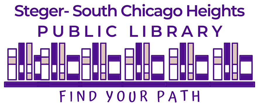 Steger-South Chicago Heights Public Library