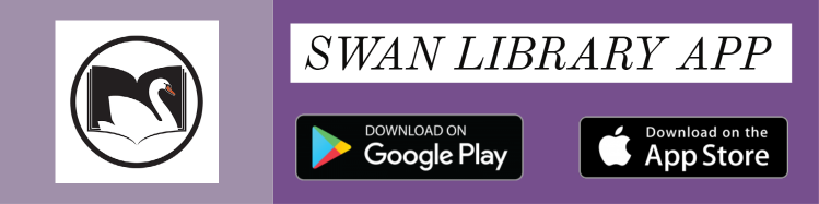 Click to learn how to download the SWAN App for iOS or Android.